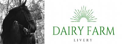 dairyfarmliveryltd
