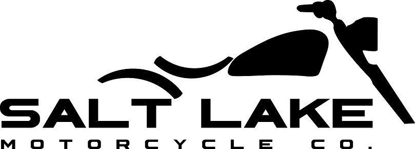 Salt Lake Moto