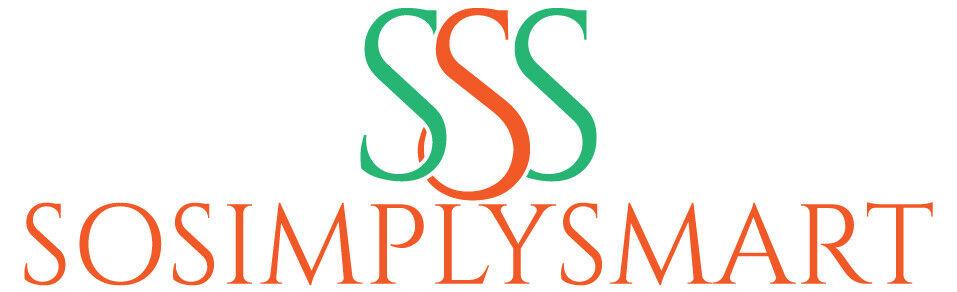 SoSimplySmart