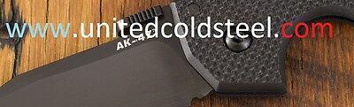 United Cold Steel