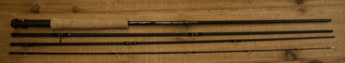 Sage Foundation 590-4 Fly Fishing Rod 4pc/ 5wt / 9