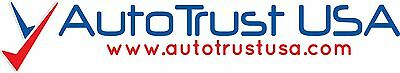 AutoTrust USA