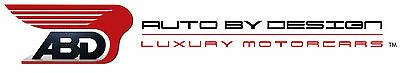 autobydesigns