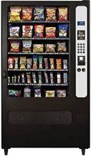 VENDING MACHINE BUSINESS FOR SALE - WESTERN SUBURBS West Footscray Maribyrnong Area Preview