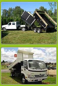Cheapest Rubbish Removal Skip Hire Brunswick Brunswick Moreland Area Preview