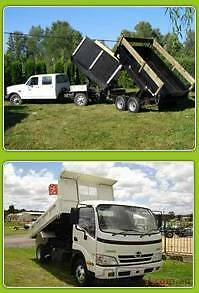 Melbourne A1 Cheapest Rubbish Removals & Skip Hire Yarraville Maribyrnong Area Preview