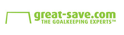 Great-save-goalkeeping