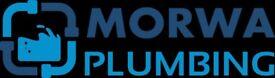 EMergency PLUMBER 24/7 days a week