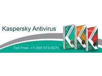 Support for Kaspersky Customer Service US