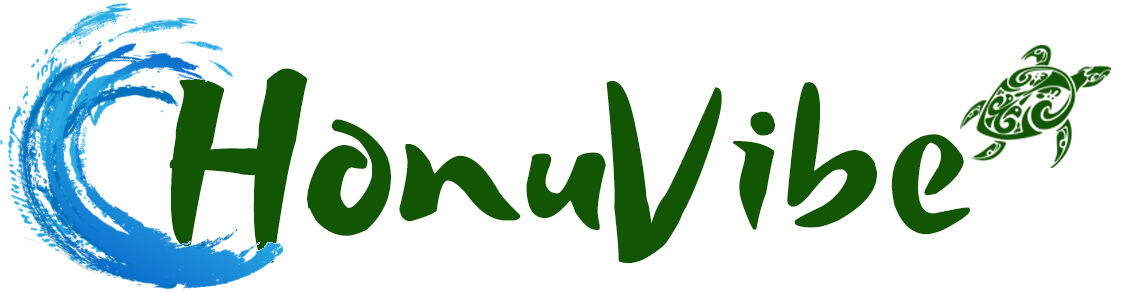 HonuVibe