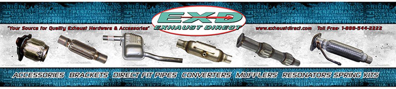 EXD Performance