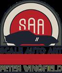 ScaleAutoArt