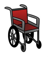 Mature Disabled Young Adult Looking for An Apartment