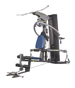 York g8 pro home gym Fairview Park Tea Tree Gully Area Preview