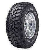 305-70-16 Tyres