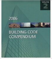 OBC 2006 Ontario Building Code