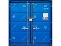 Contain-It 4u Self Storage