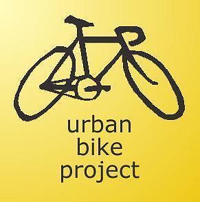 Urban Bike Project of Wilmington, Inc.