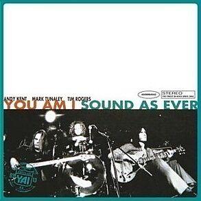 YOU AM I Sound As Ever Superunreal Edition 2CD BRAND NEW Slipcase