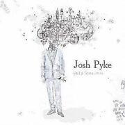 Josh Pyke