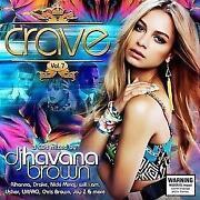 DJ Havana Brown