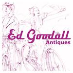 Ed Goodall Antiques