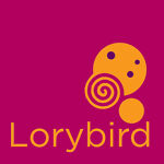 lorybirdboutique