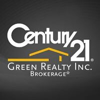 Thinking of Selling or Buying a houses, I can HELP!!!