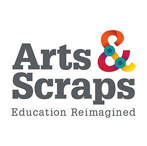 Arts & Scraps