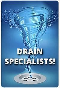 Blocked Drain Specialist. Service all of Perth. Midland Swan Area Preview