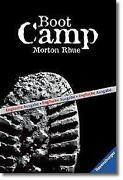 Boot Camp Morton Rhue