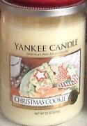 Yankee Candle World Journeys