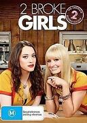 New Girl DVD
