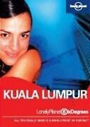 Lonely Planet DVD