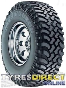 x4 215 65r16 insa turbo dakar mud terrain 2156516 off road. Black Bedroom Furniture Sets. Home Design Ideas