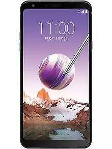 LG Stylo 4 - (32GB) - Brand New w/Warranty - $219.99