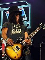 Rock/classic metal band seeking guitarist
