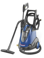 Simoniz ye01 pressure washer electric 1600psi