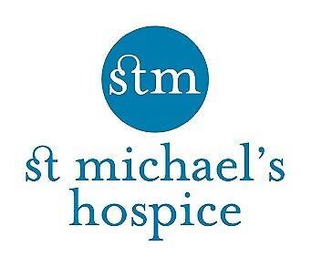 St Michael's Hospice (Hastings & Rother)