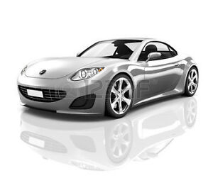 MINISTRY APPROVED USED CAR APPRAISALS- 705-790-8057-DIRECT