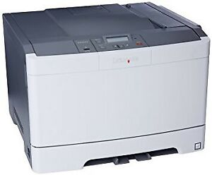 LEXMARK Colour Printer