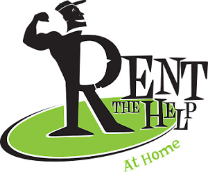 HELP your RENTAL ...RENT to your HELPERS