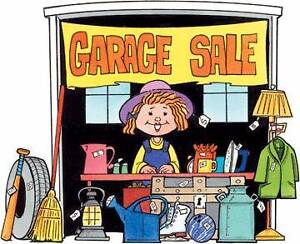 Garage Sale -MELBA. NEW and USED items! All must go! Melba Belconnen Area Preview