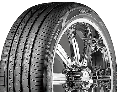BRAND NEW TYRES from only $30 Wholesale prices direct to you