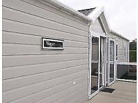 Willerby Vouge Lodge