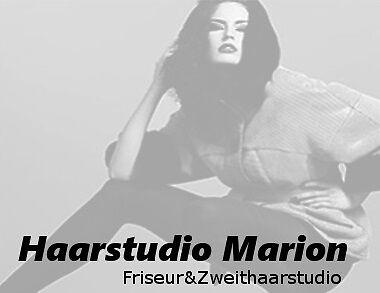 Haarstudio-Marion