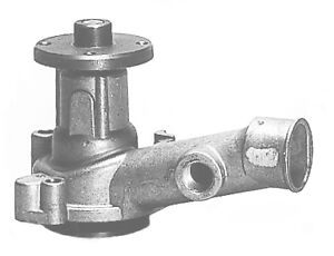 GMB-Water-Pump-WP181GMB-to-suit-Ford-Car-Anglia-105E-59-65