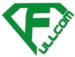Fullcom Tech