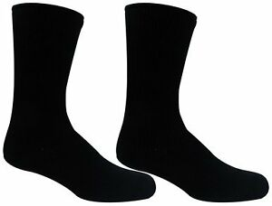 Mens Winter Thermal Socks