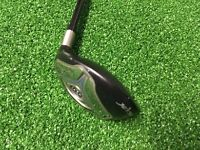 TaylorMade Speedblade Golf 22 Driver. Great Condition